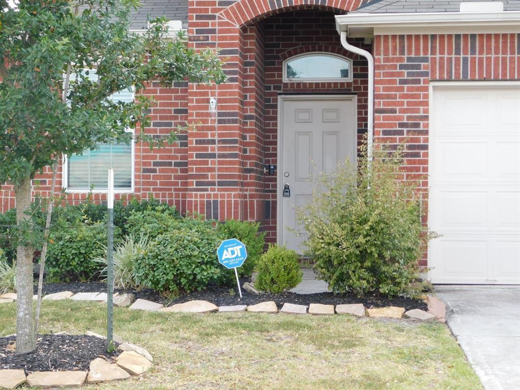 20927 Wheat Snow Lane, Katy, TX 77449 - Katy, TX real estate listing