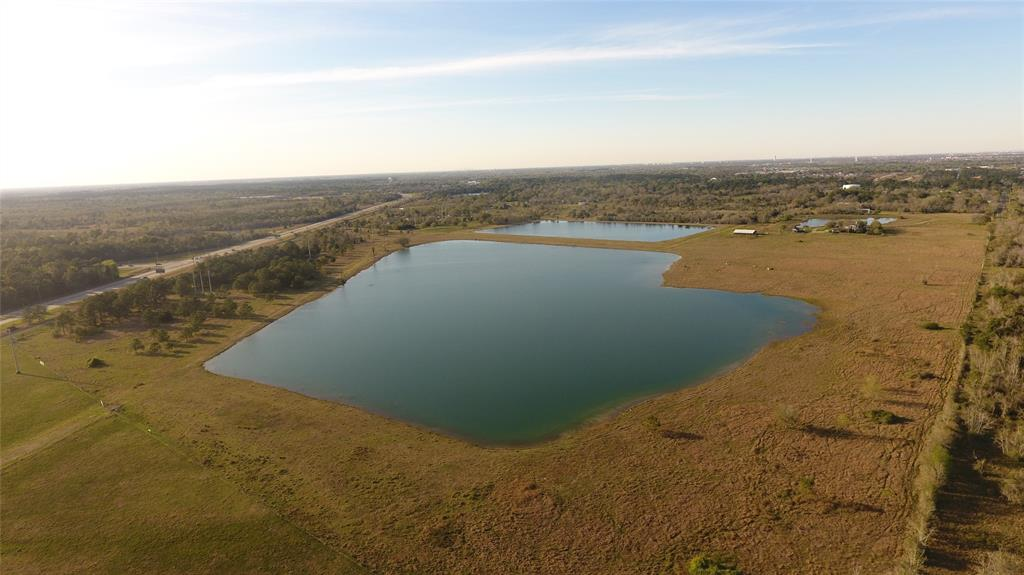 00 Depalermo Rd Property Photo - Texas City, TX real estate listing