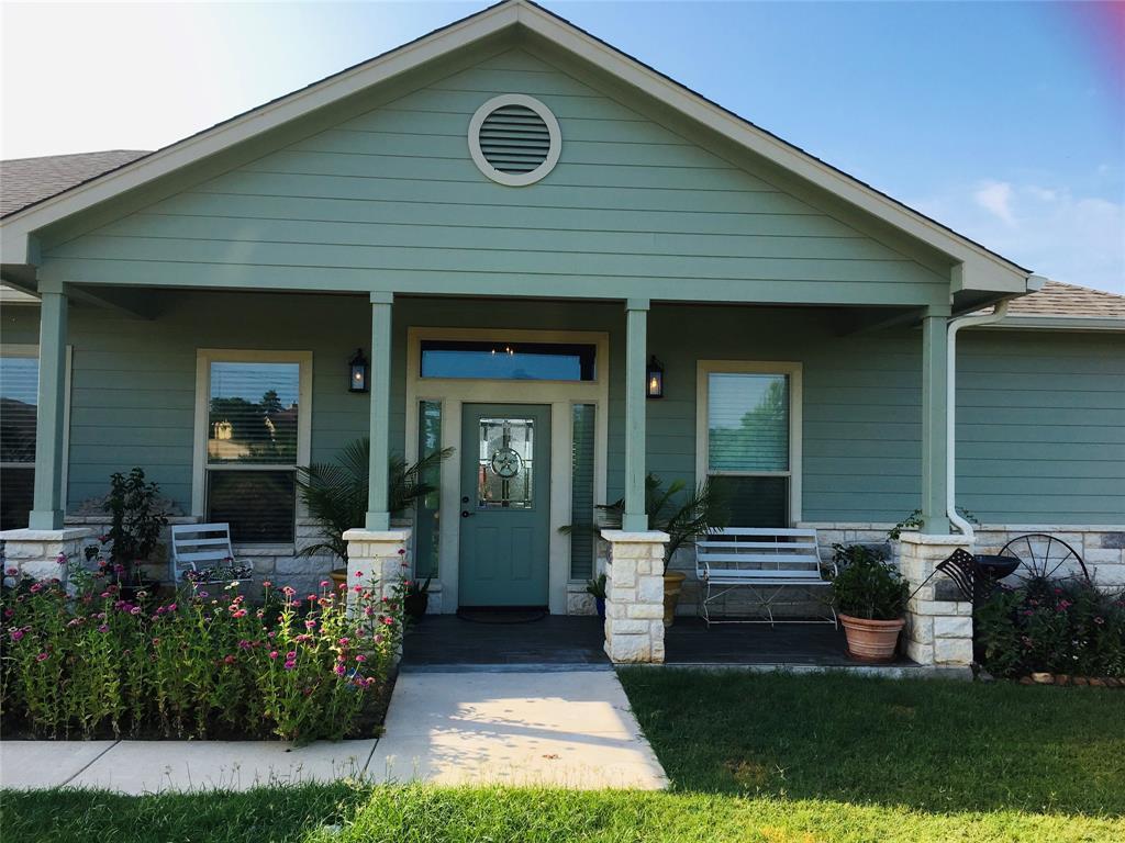 103 Kolo Court, Bastrop, TX 78602 - Bastrop, TX real estate listing