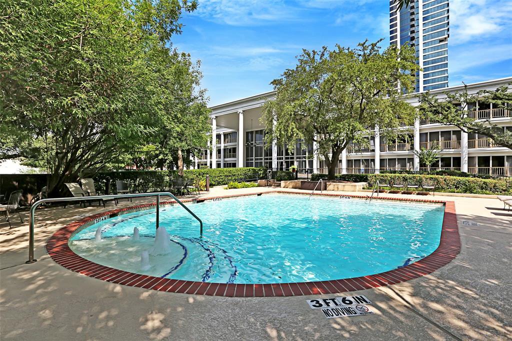 5050 Ambassador Way #318, Houston, TX 77056 - Houston, TX real estate listing