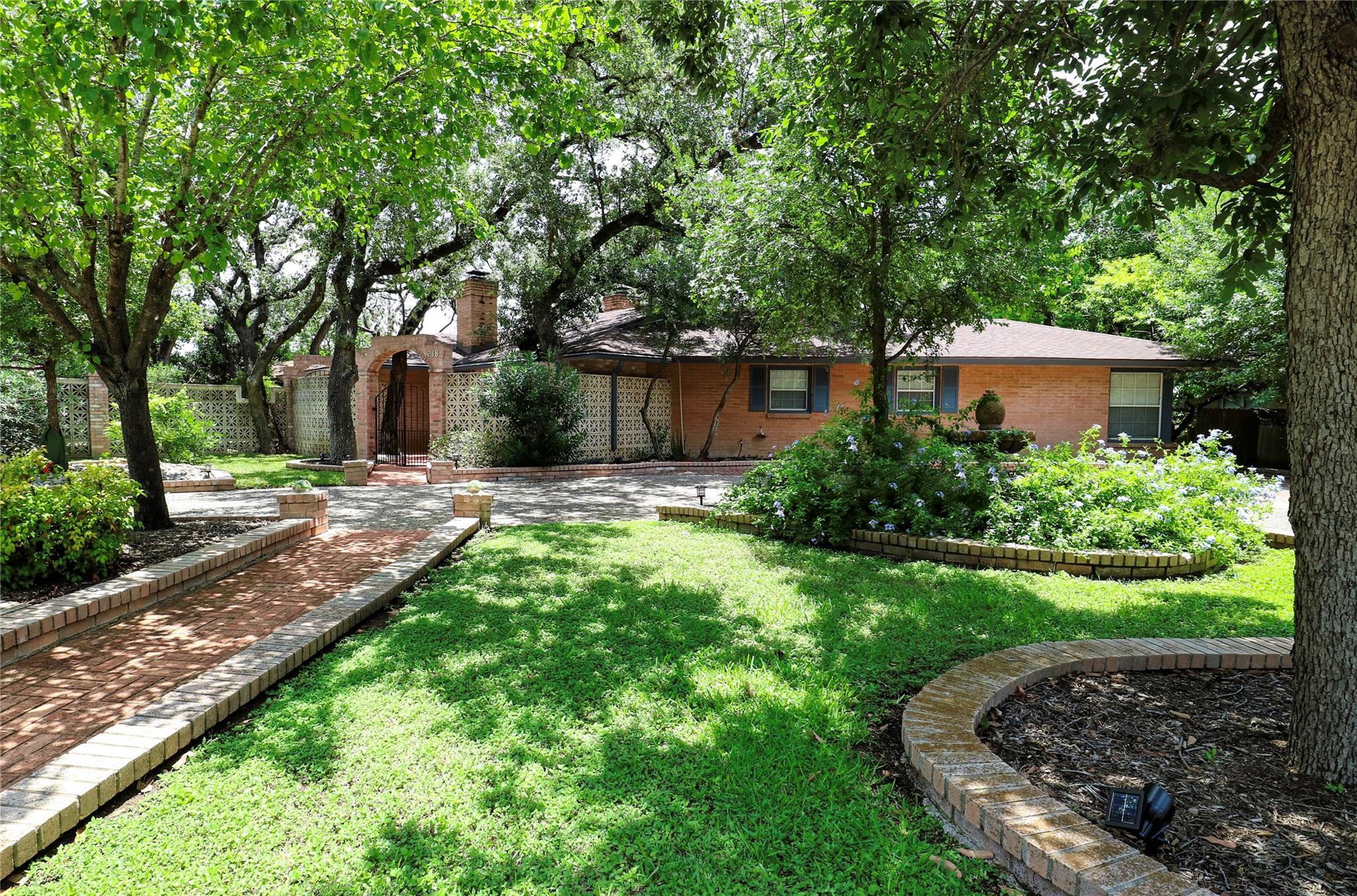 78213 Real Estate Listings Main Image