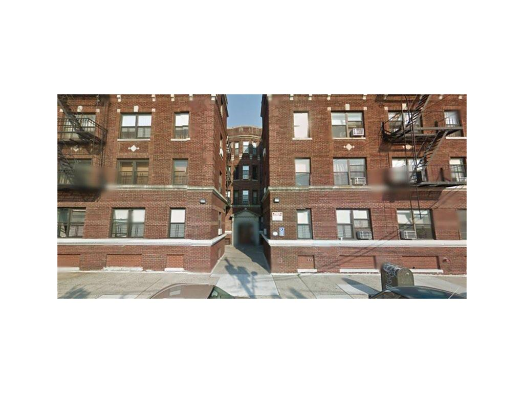 150 Orchard Street, Newark, NJ 07102 - Newark, NJ real estate listing