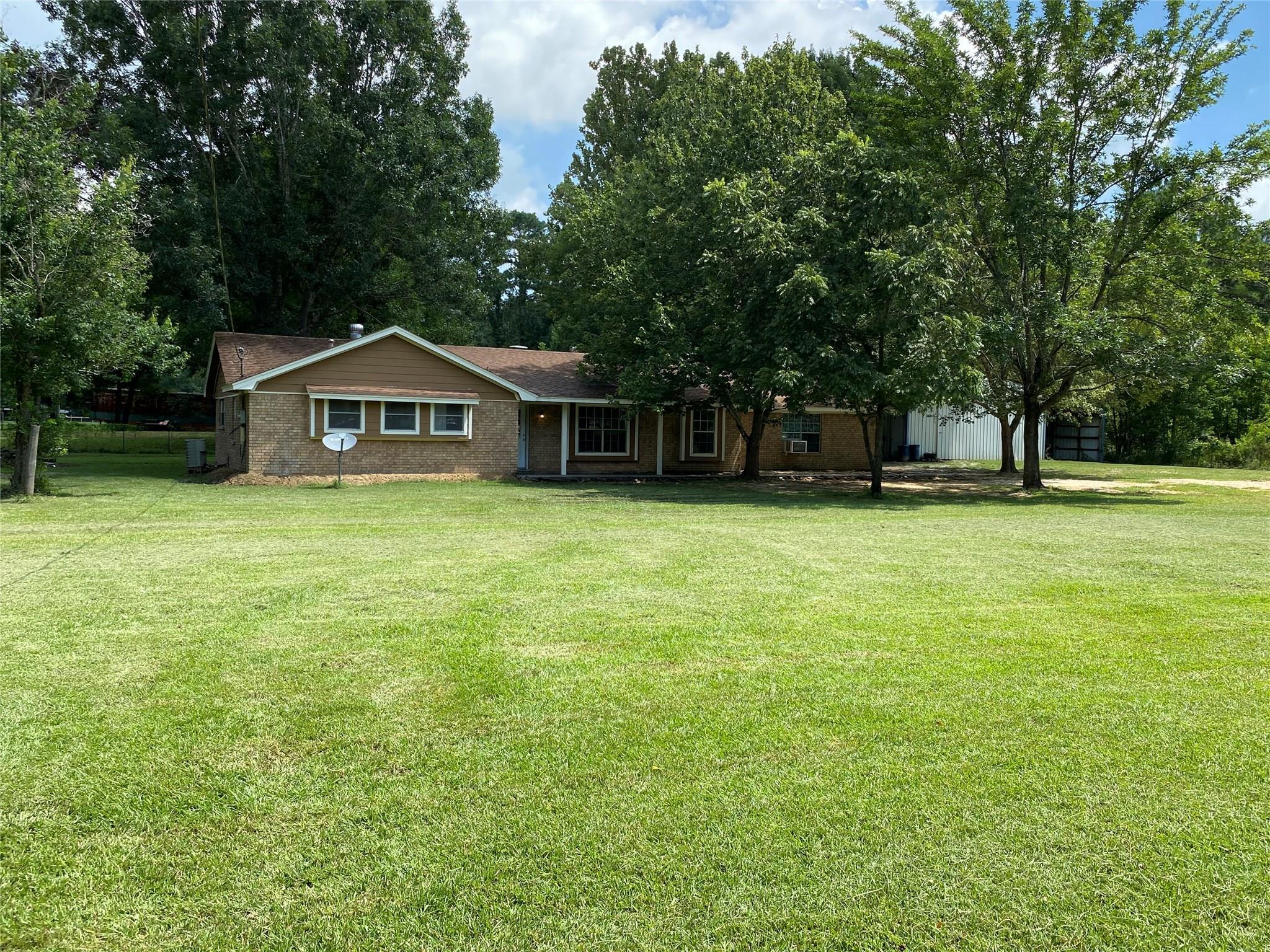 2021 Fm 2797 Property Photo - Kenefick, TX real estate listing