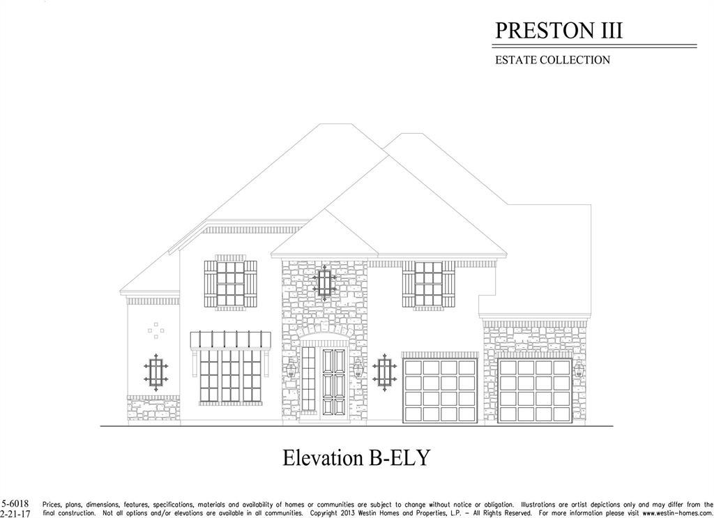 6610 Providence River Lane, Katy, TX 77449 - Katy, TX real estate listing