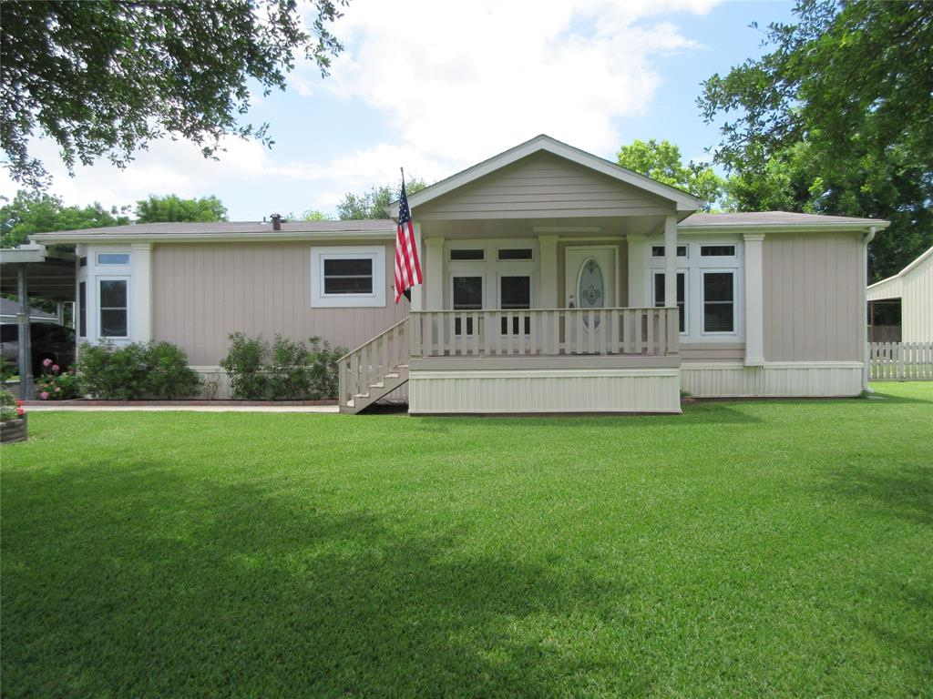 2160 N Highway 146 Property Photo - Baytown, TX real estate listing