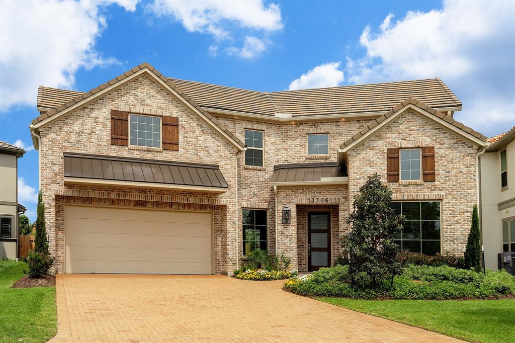 13706 Northwood Meadow Circle, Houston, TX 77077 - Houston, TX real estate listing
