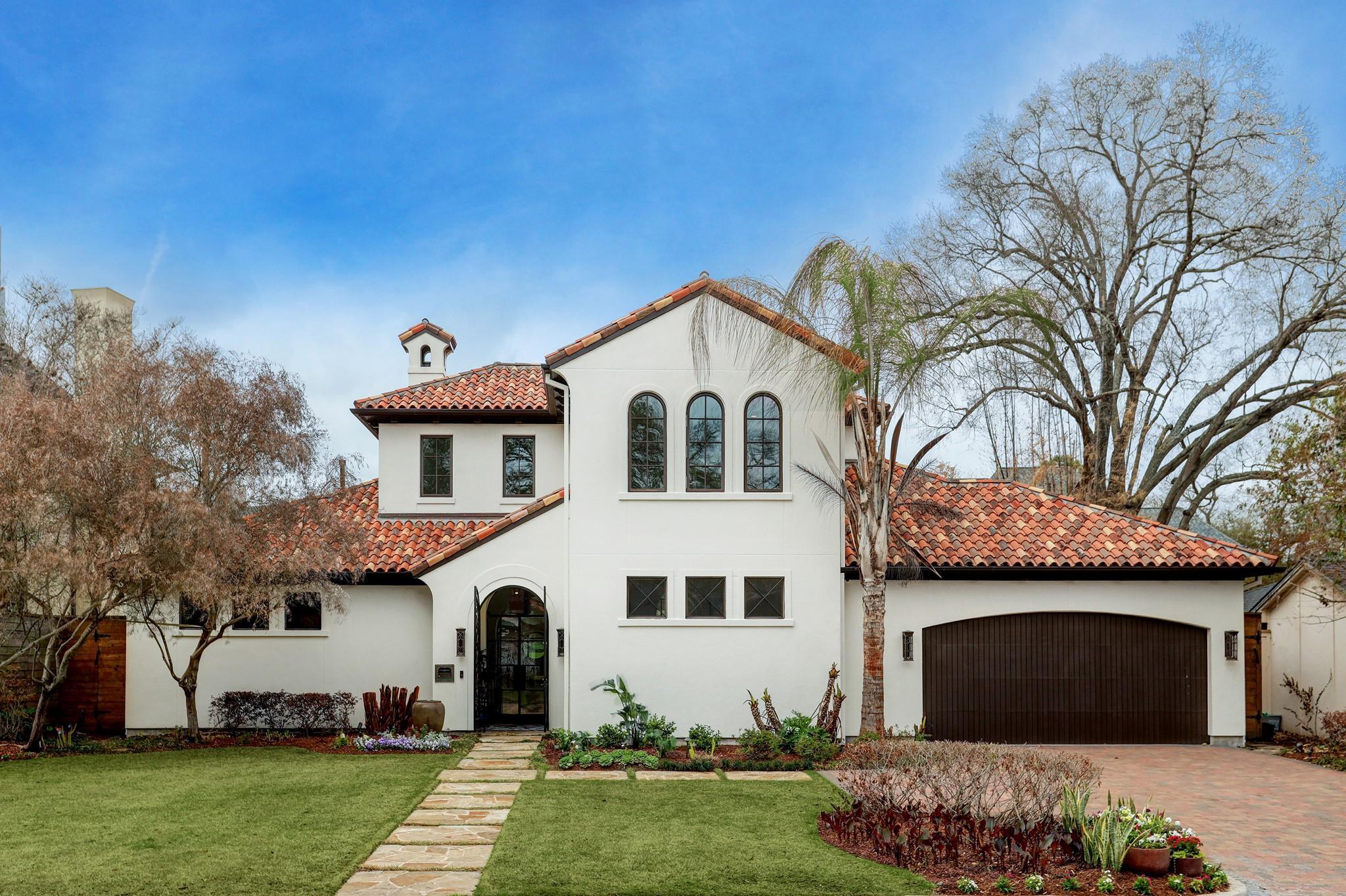 4606 Waring Street Property Photo - Houston, TX real estate listing