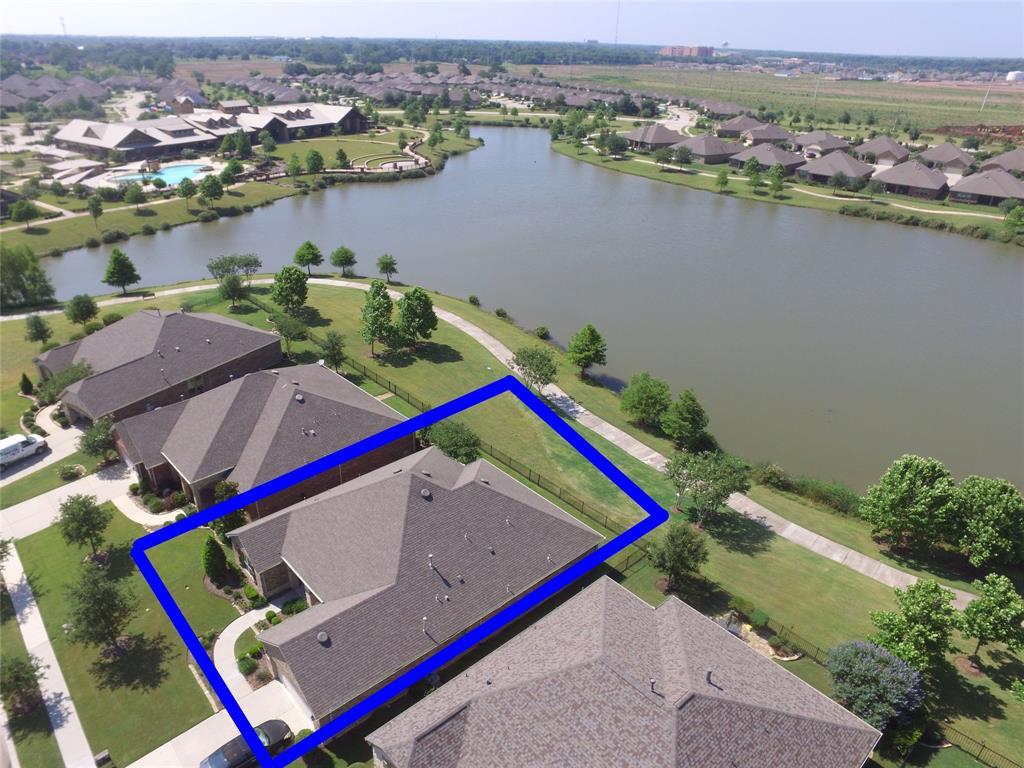 710 Texas Star Drive, Richmond, TX 77469 - Richmond, TX real estate listing