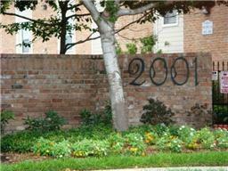 2001 Bering Dr. Condo Real Estate Listings Main Image