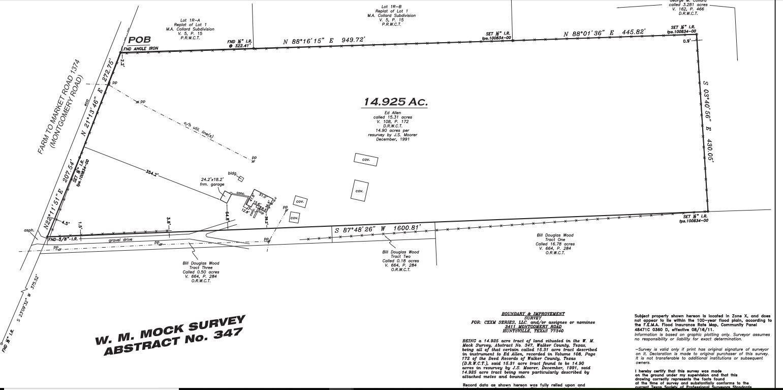 3411 Montgomery Road Property Photo