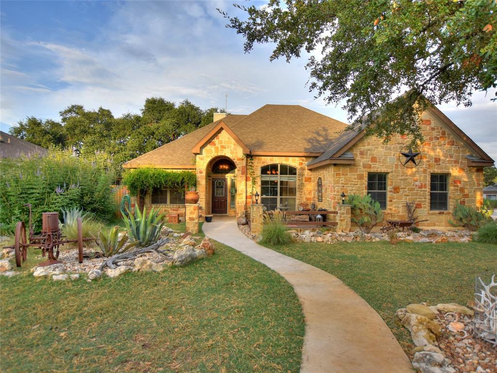 2 Memory Lane, Wimberley, TX 78676 - Wimberley, TX real estate listing