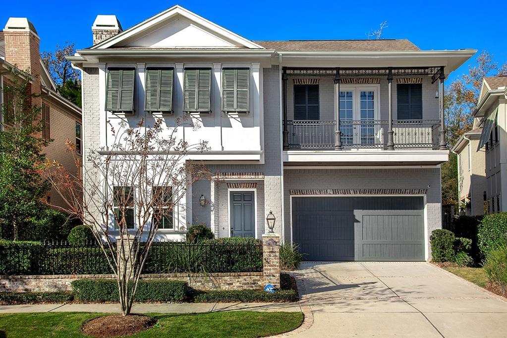 164 Mcgoey Circle, Shenandoah, TX 77384 - Shenandoah, TX real estate listing