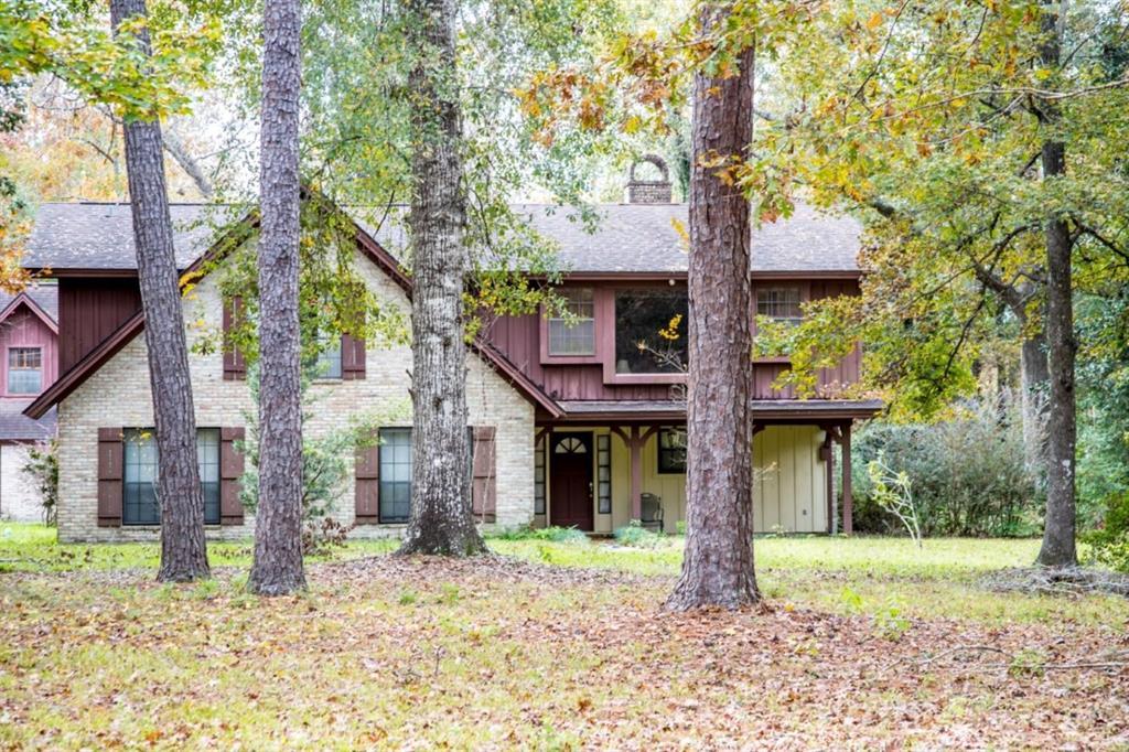 190 Linda Lane, Lumberton, TX 77657 - Lumberton, TX real estate listing