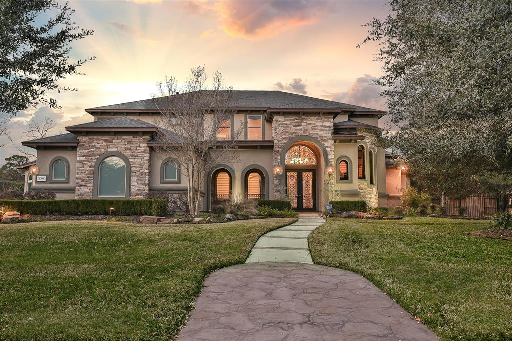 6306 S Royal Point Drive, Houston, TX 77345 - Houston, TX real estate listing