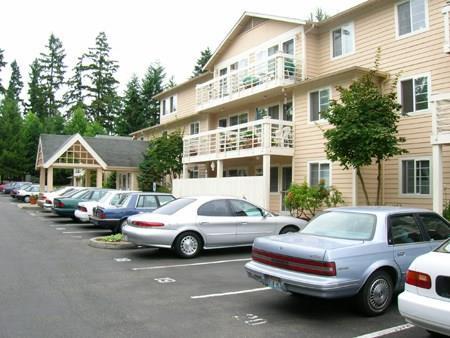 14520 NE 40th Street Property Photo - Bellevue, WA real estate listing