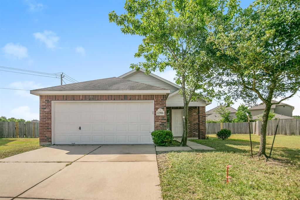 12906 Pentacle Lane, Houston, TX 77085 - Houston, TX real estate listing