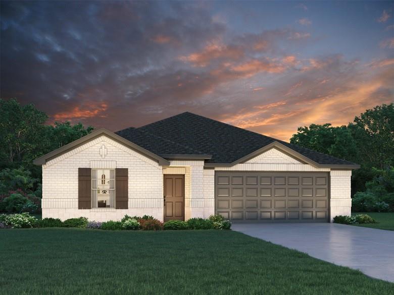13007 N Winding Pines Drive Property Photo