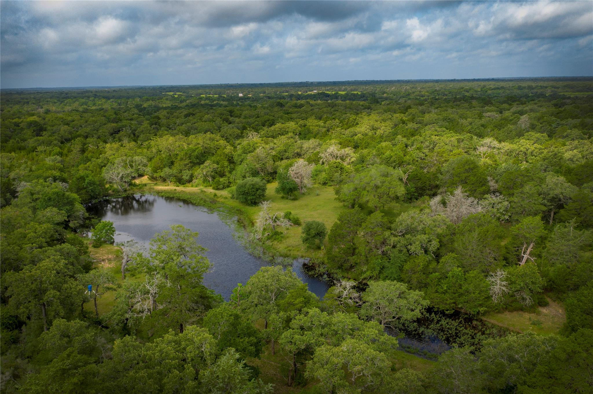 000 County Road 215A Property Photo - Columbus, TX real estate listing