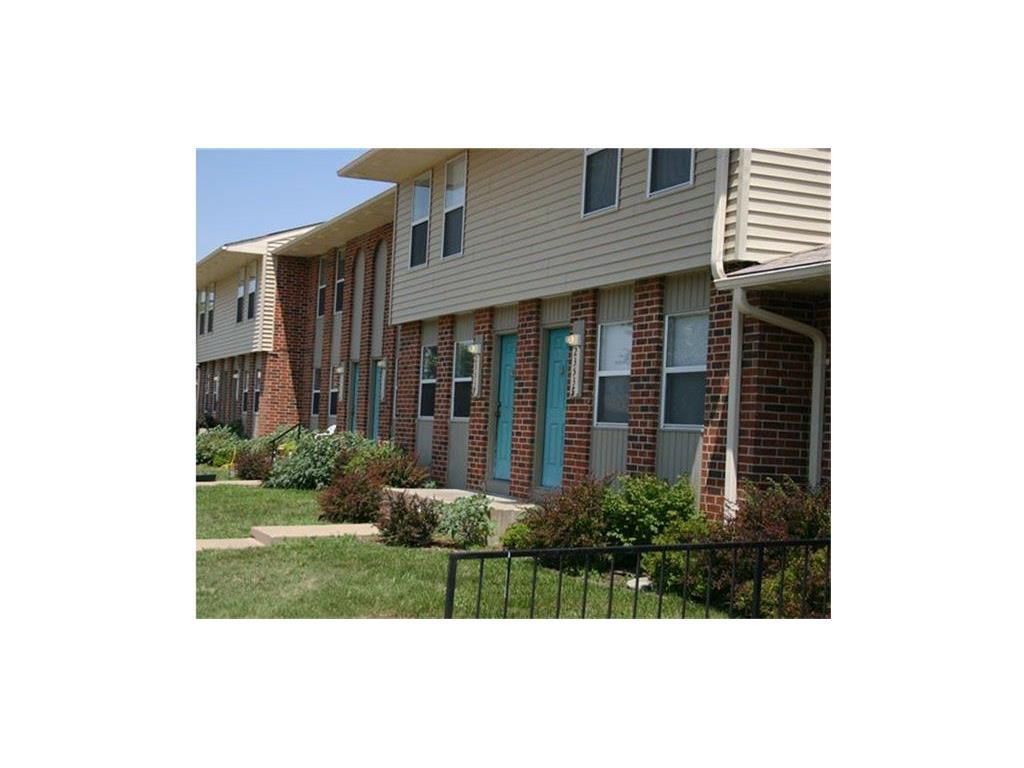 66605 Real Estate Listings Main Image