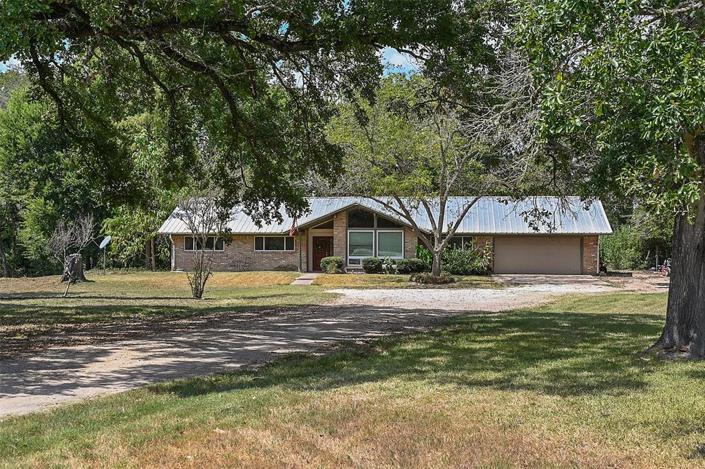 10157 E State Highway 21, Bryan, TX 77808 - Bryan, TX real estate listing