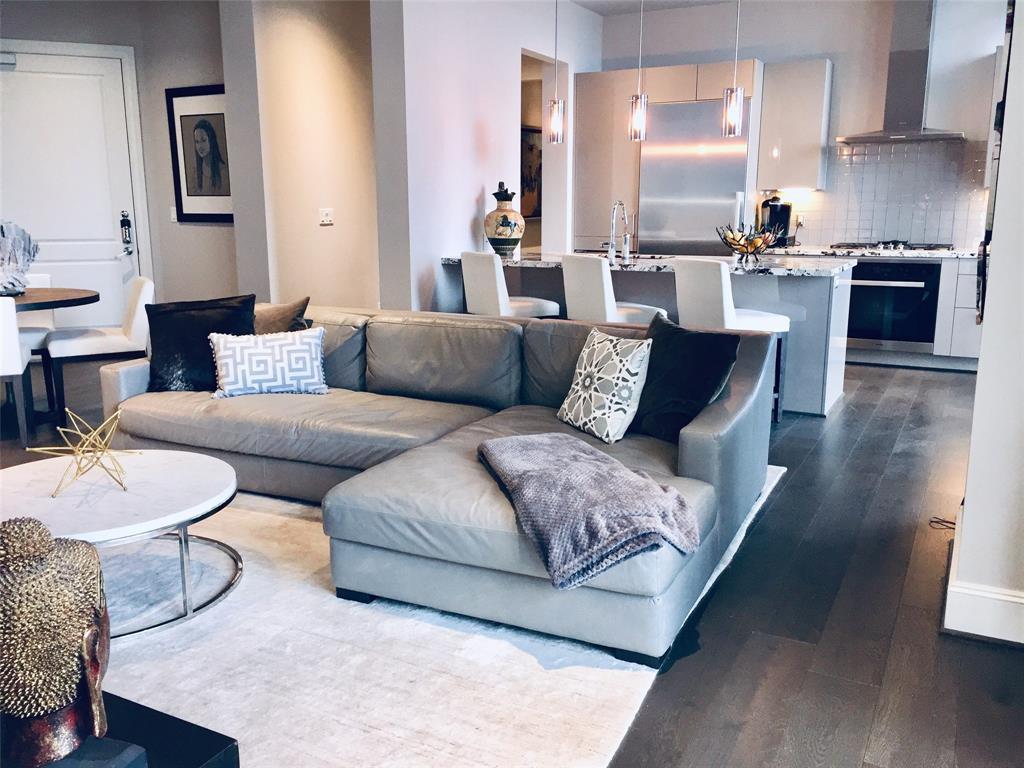 1409 Post Oak Boulevard #1303, Houston, TX 77056 - Houston, TX real estate listing