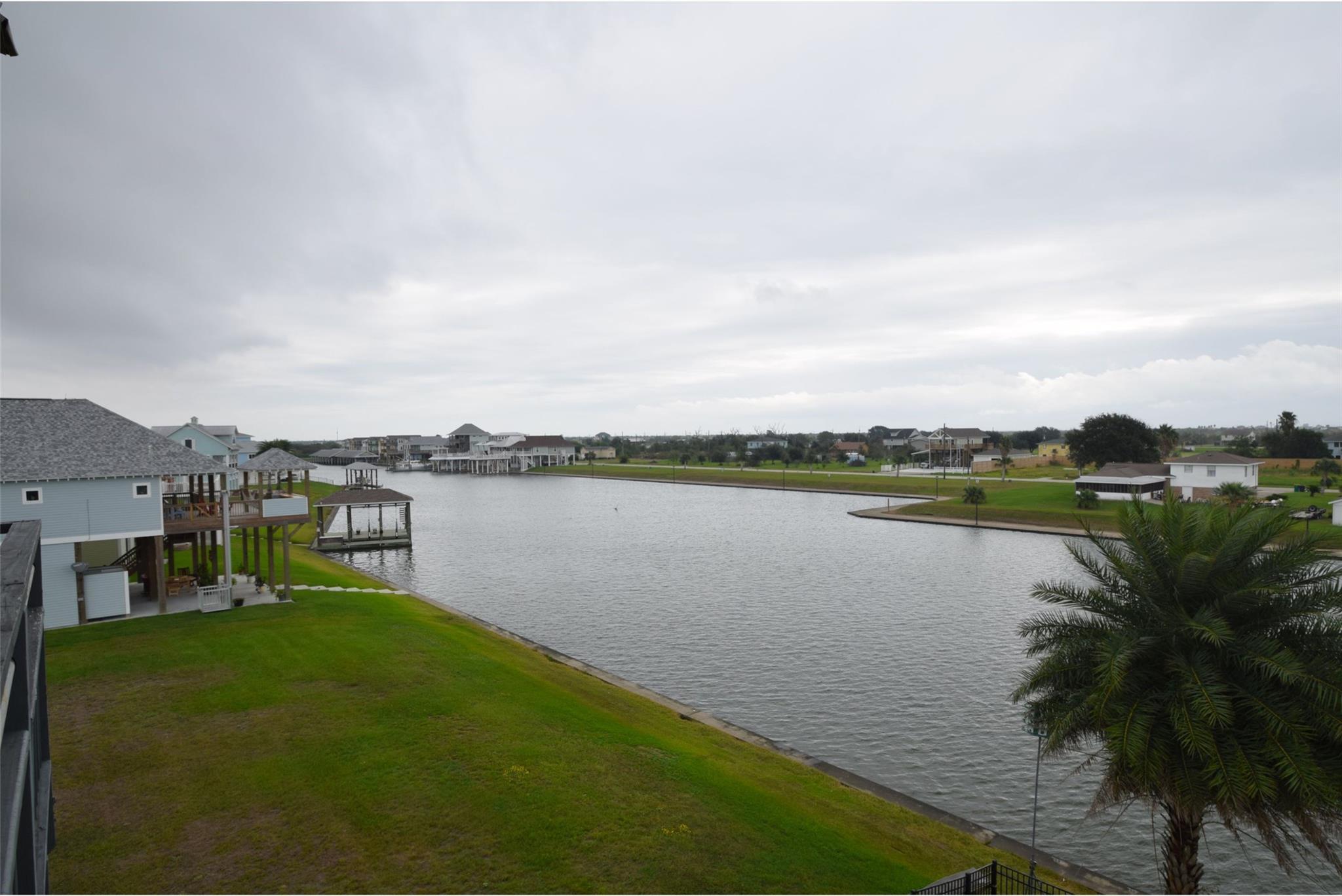 1820 Laguna Harbor Cove Boulevard Property Photo