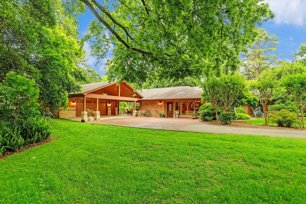 11902 Foxburo Drive, Houston, TX 77065 - Houston, TX real estate listing