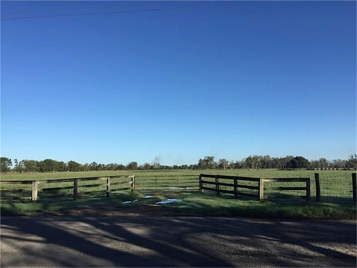 36604 County Line Road, Brookshire, TX 77423 - Brookshire, TX real estate listing