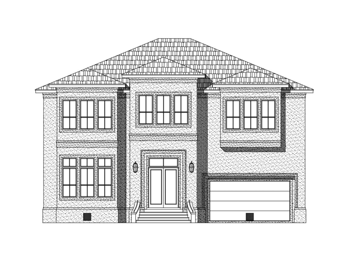 4625 Holt Street Property Photo