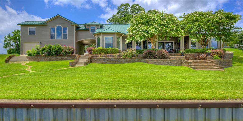 30 Lakeway Drive Property Photo - Coldspring, TX real estate listing