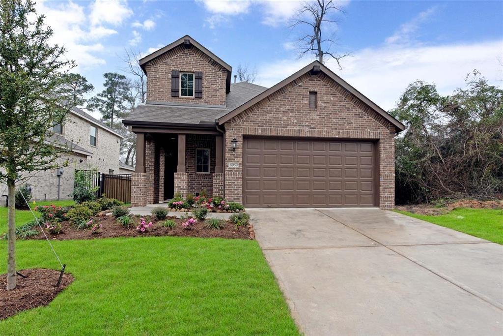 8030 Whisper Grove Dr, Magnolia, TX 77354 - Magnolia, TX real estate listing