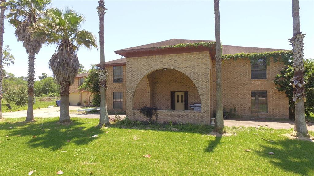 10173 County Road 400, Brazoria, TX 77422 - Brazoria, TX real estate listing