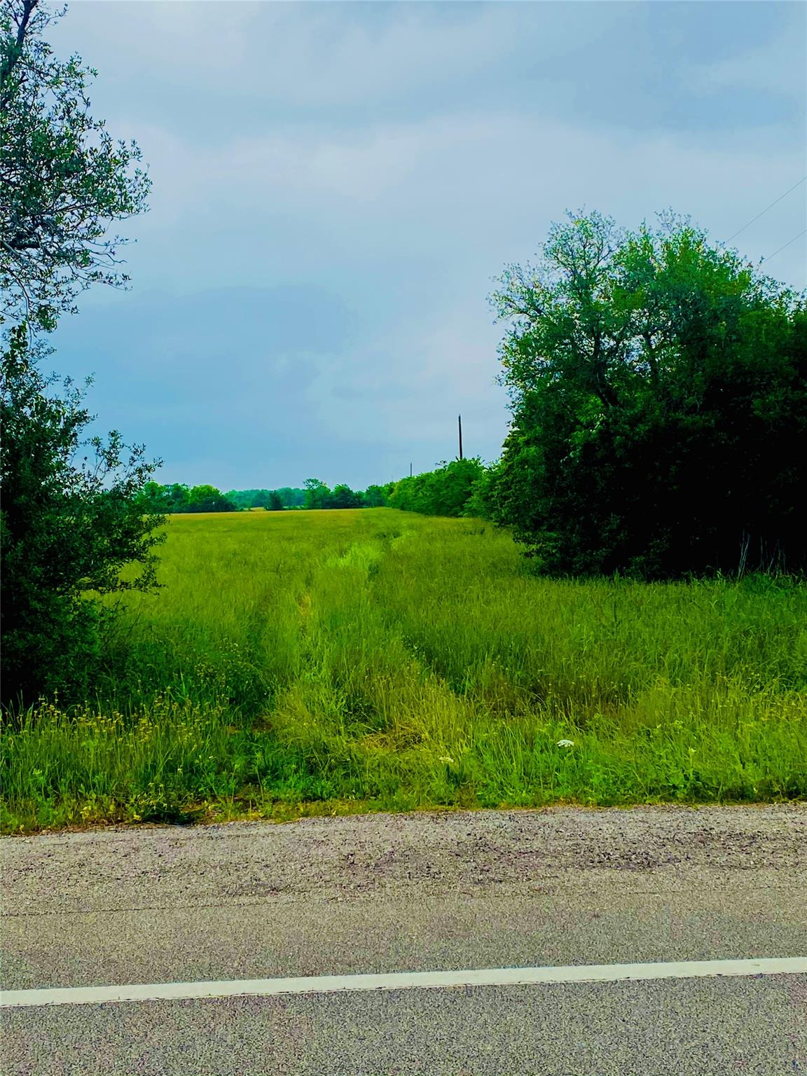 4932 Fm 1952 Road Property Photo