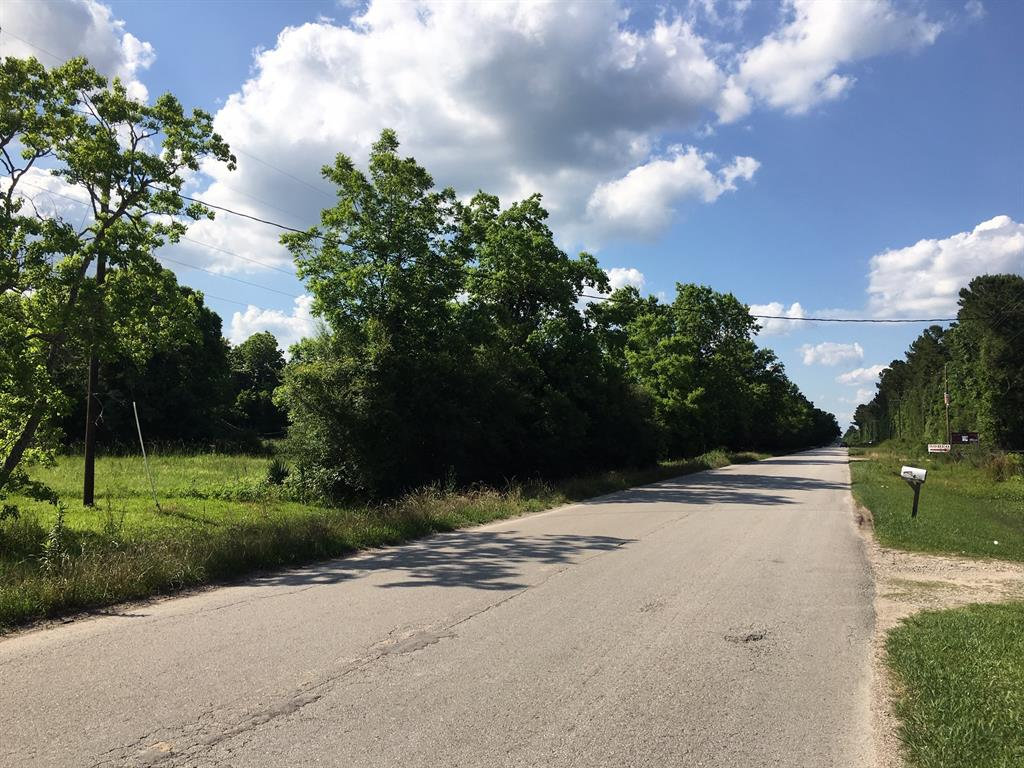 1968 Highway 321 Property Photo - Dayton, TX real estate listing