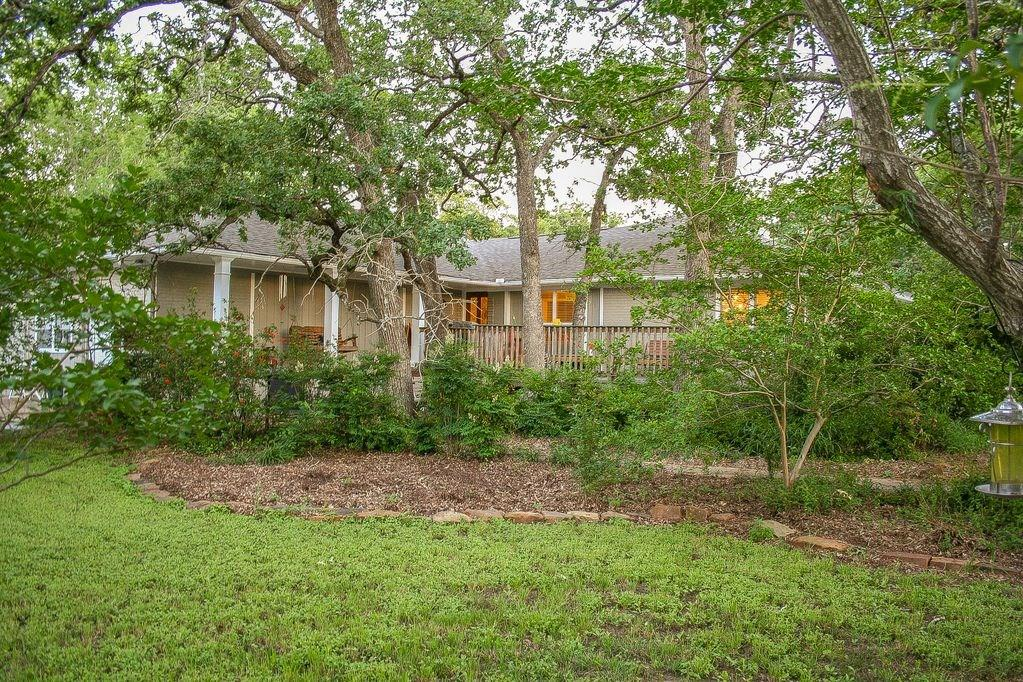 1113 Langford Street, College Station, TX 77840 - College Station, TX real estate listing