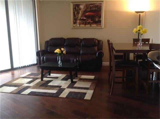 3525 Sage Road #1401 Property Photo - Houston, TX real estate listing