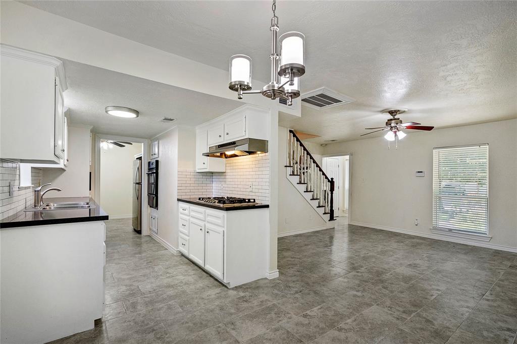 10815 Filey Lane, Houston, TX 77013 - Houston, TX real estate listing