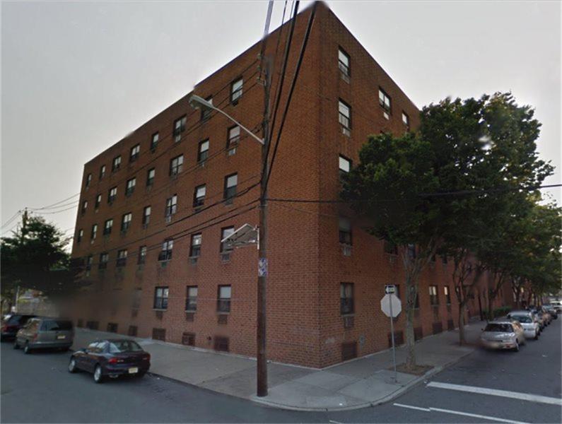 15-31 Pennington Street Property Photo - Newark, NJ real estate listing