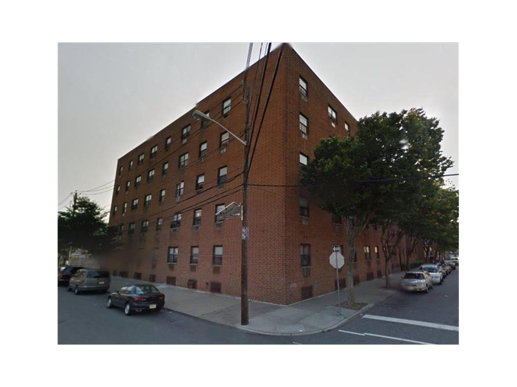 15-31 Pennington Street, Newark, NJ 07102 - Newark, NJ real estate listing
