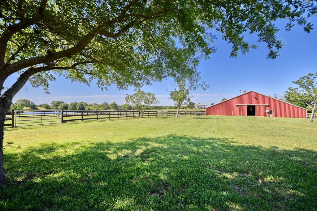 5477 Coshatte Road, Bellville, TX 77418 - Bellville, TX real estate listing
