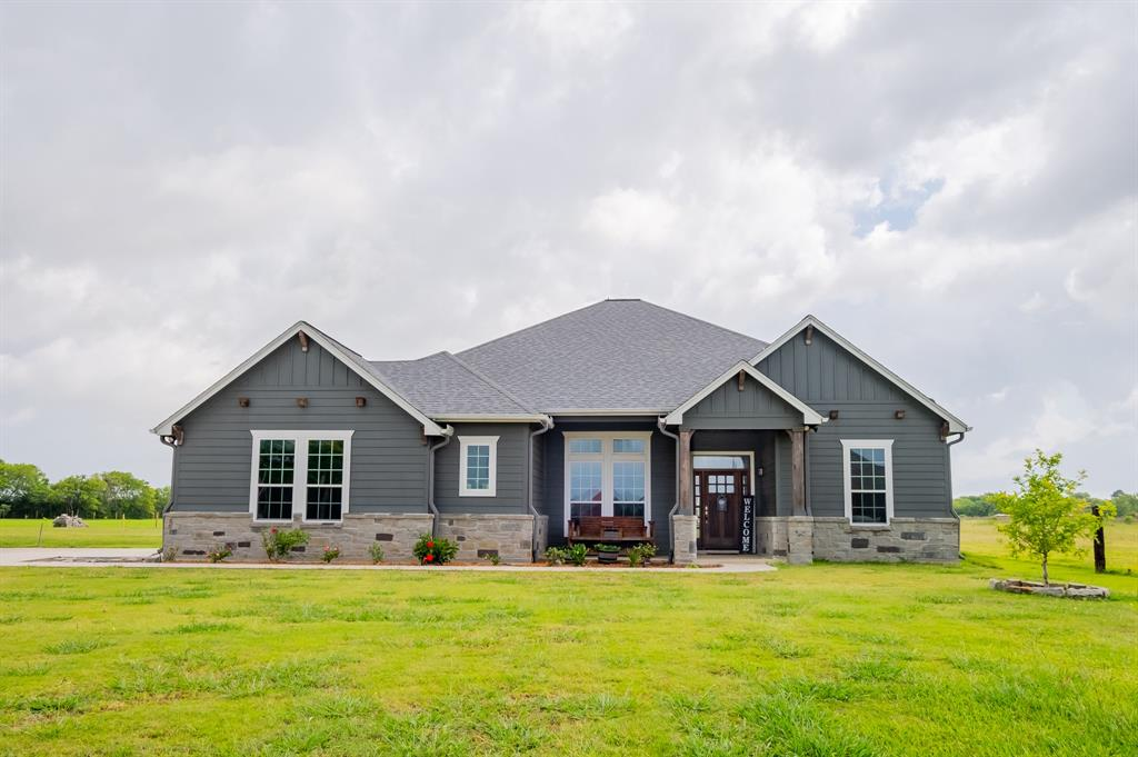 3921 Lord Road Property Photo - Crosby, TX real estate listing