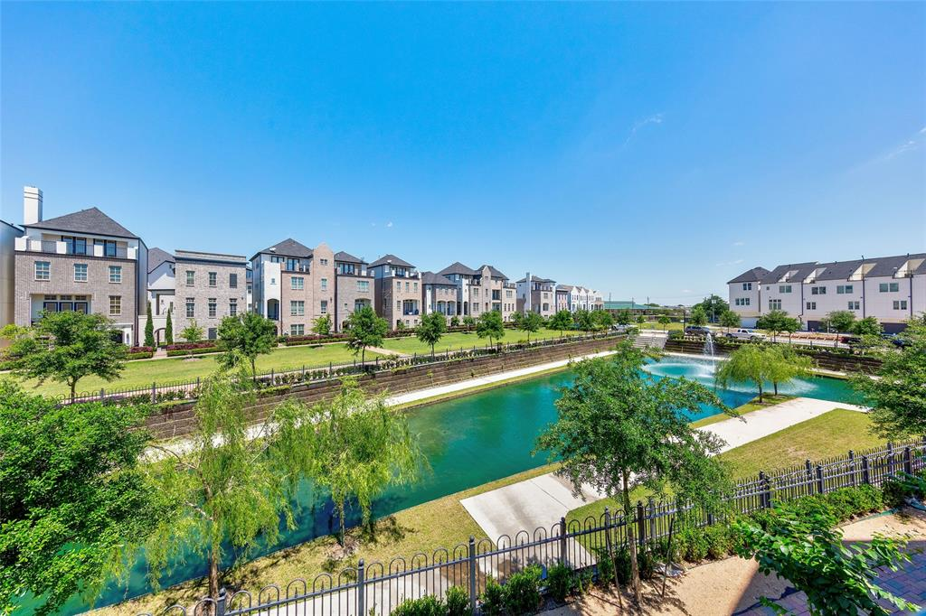 2017 Covent Garden Station Property Photo - Houston, TX real estate listing