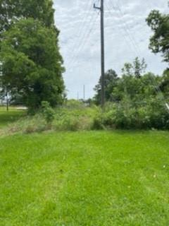 0 Blackwood Lot 78 Avenue Property Photo