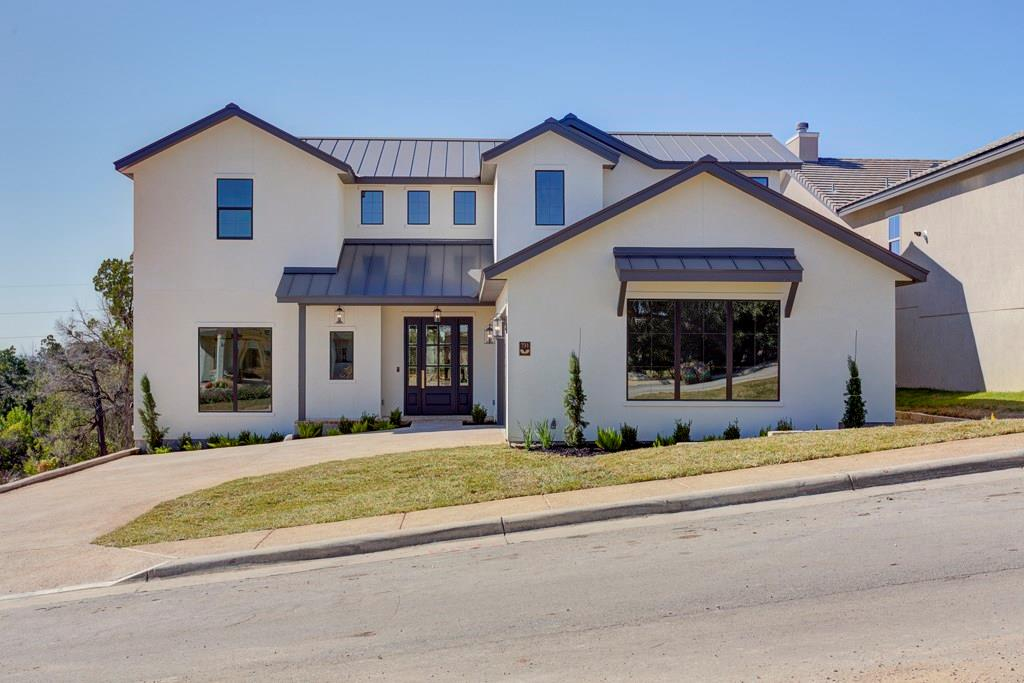 731 Mission Trail, New Braunfels, TX 78130 - New Braunfels, TX real estate listing