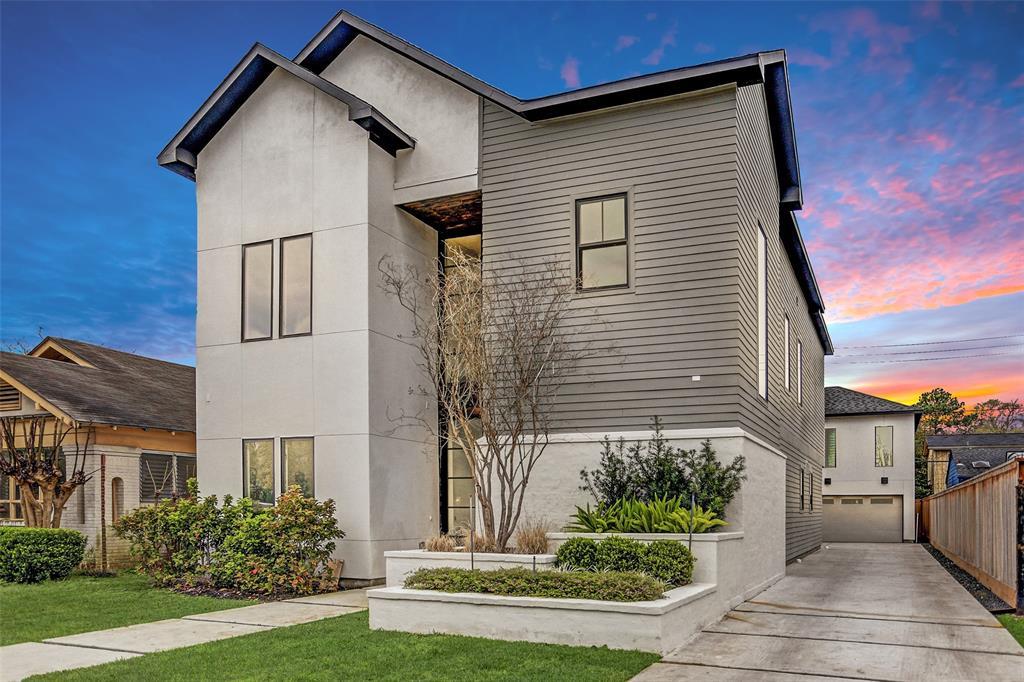 1625 W Main Street, Houston, TX 77006 - Houston, TX real estate listing
