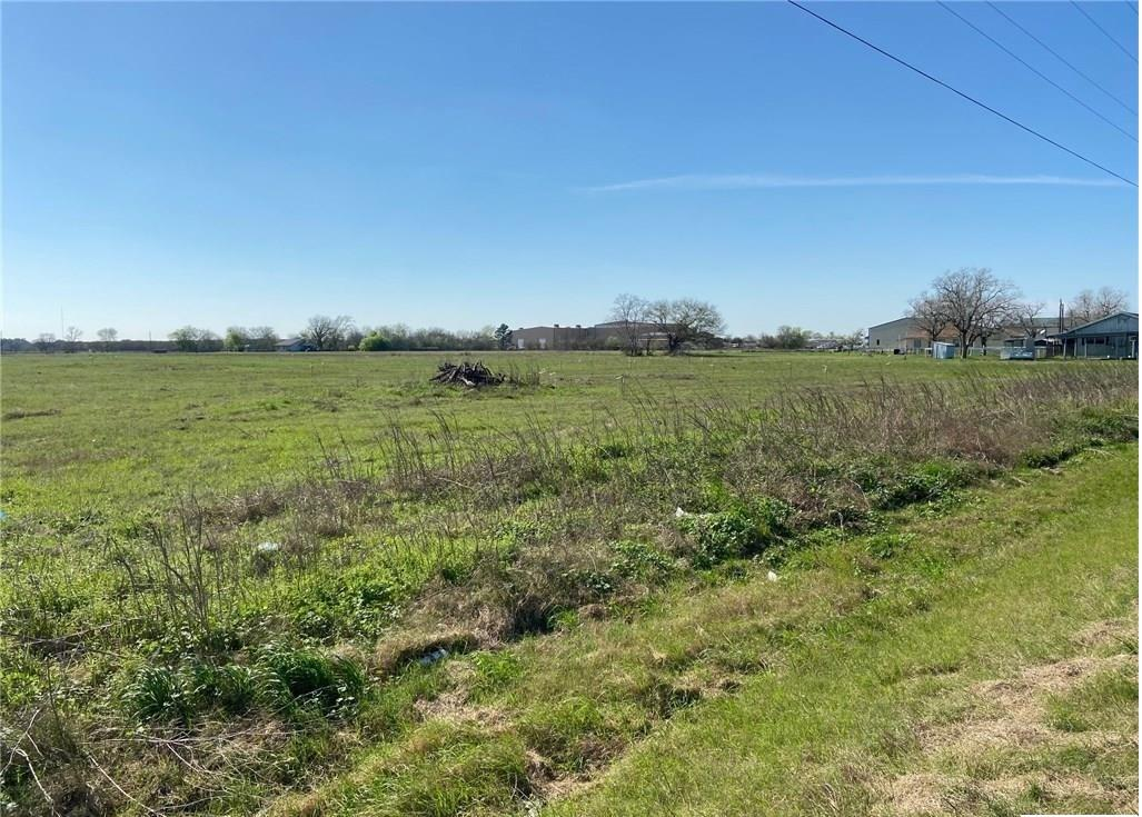 9569 US Highway 87 Highway N Property Photo - Victoria, TX real estate listing