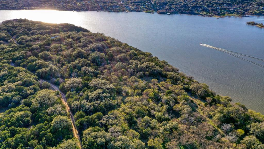 00 Boulting House Rd, Marble Falls, TX 78654 - Marble Falls, TX real estate listing