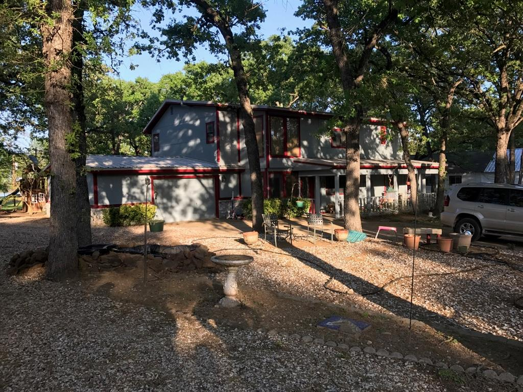 277 Private Road 5887d Property Photo - Jewett, TX real estate listing
