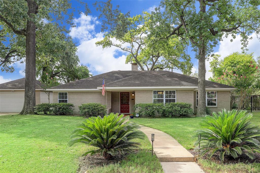 7227 Shavelson Street, Houston, TX 77055 - Houston, TX real estate listing