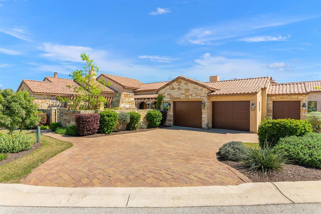 11 Vittoria Ridge, Boerne, TX 78006 - Boerne, TX real estate listing